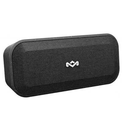 Haut Parleur Bluetooth NO BOUNDS XL / Noir