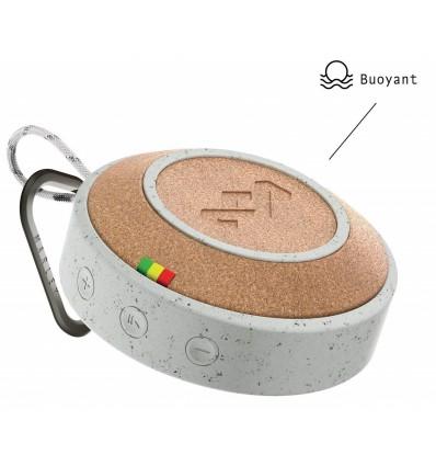 Haut Parleur Bluetooth NO BOUNDS / Gris