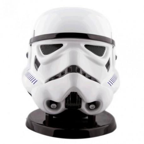 Star wars haut-parleur bluetooth nfc