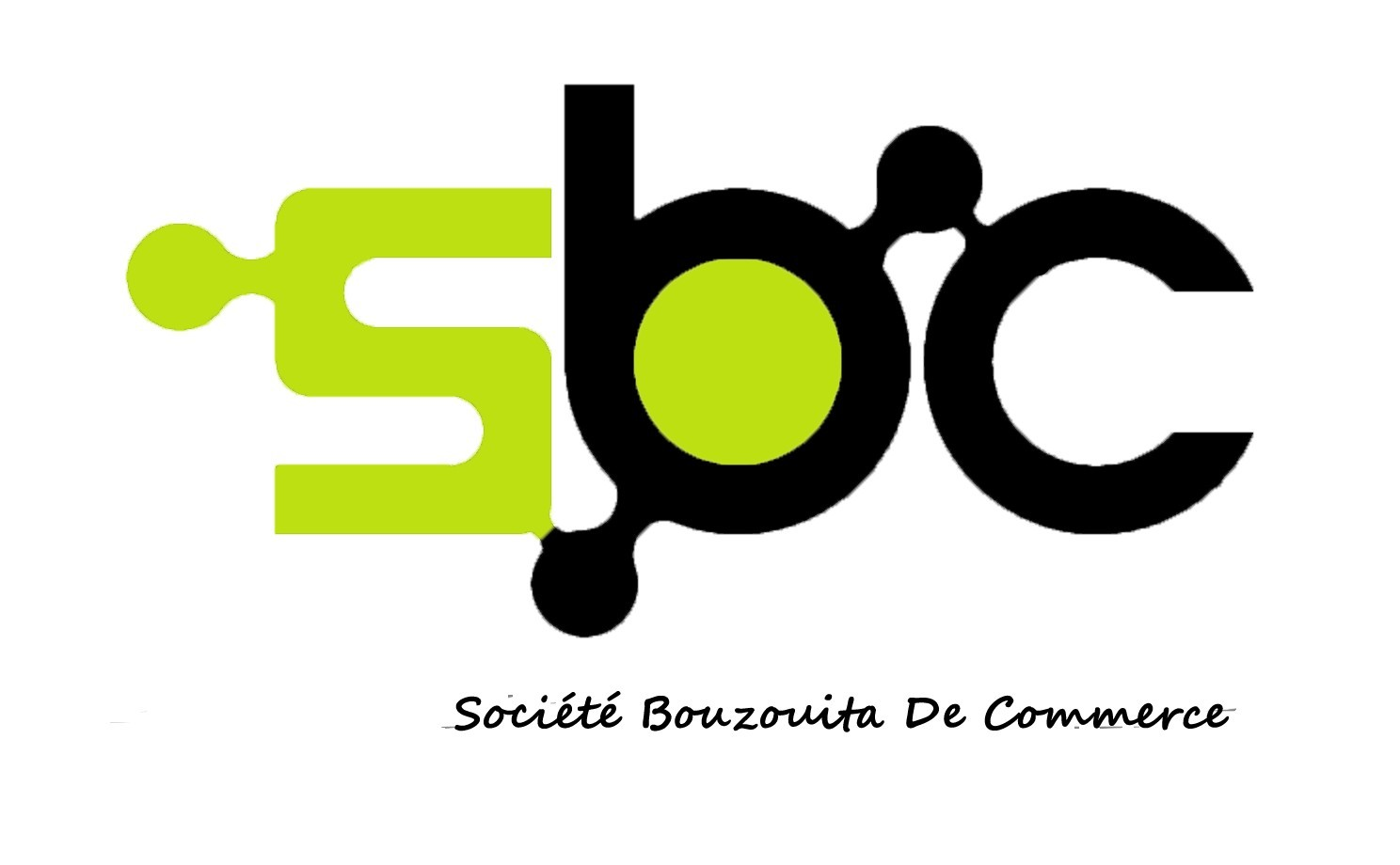 Société Bouzouita de Commerce